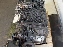 Коробка MAN ZF 16S2521 TO
