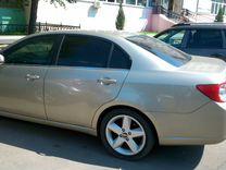 Chevrolet Epica, 2007 г., Воронеж