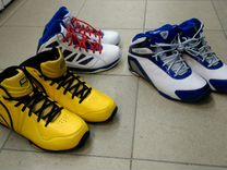 174a950a7d2d 100 - Сапоги, ботинки и туфли - купить мужскую обувь в России на Avito