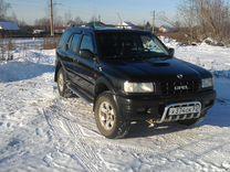 Opel Frontera, 1999 г., Нижний Новгород