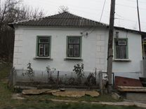 Доска объявлений авито г рыльск авито в лениногорске свежие вакансии