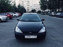 Ford Focus, 2003 г., Санкт-Петербург