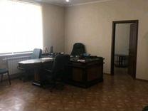 Аренда офиса на варфоломеева, 152 аренда офиса от 800 м