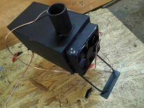 Теплообменник для рыбалки купить в омске Пластинчатый теплообменник Kelvion FA 184 Салават
