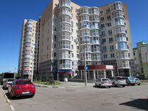 Авито.ру волгоград коммерческая недвижимость аренда офисов в курске на 1 этаже в центре
