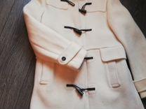 164f364f1e82 дафлкот - Шубы, дубленки, пуховики, куртки - купить женскую верхнюю ...