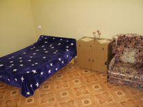 1-к квартира, 33 м², 3/7 эт.
