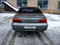 Acura TL, 1999 г., Москва