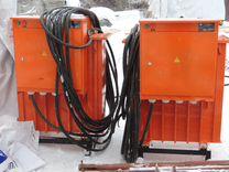 Сварочный аппарат в аренду в ижевске как подключить бензинового генератора