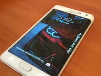 SAMSUNG Galaxy Note 4 Edge SM-N915F