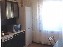 2-к квартира, 65 м², 13/16 эт.