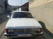 ГАЗ 3102 Волга, 2005 — Автомобили в Кизилюрте