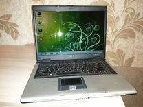 Ноутбук Acer 5100 BL51 — Ноутбуки в Магнитогорске