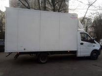 Грузоперевозки для вас — Предложение услуг в Москве