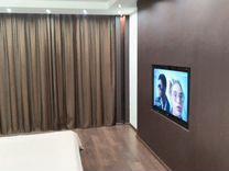 1-к квартира, 38 м², 2/5 эт. — Квартиры в Владимире