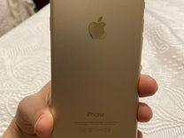 iPhone — Телефоны в Грозном
