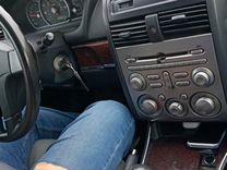 Mitsubishi Galant, 2008, с пробегом, цена 389 000 руб.