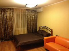 Купить 4-комнатную квартиру без посредников в - Avito ru