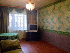 Недвижимость, дома и дачи в Архангельской - Avito ru