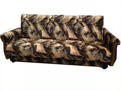 Киро  диван