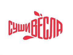 Свежие вакансии в строительстве в ульяновске на авито частные интим объявления город ногинск