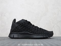 2478602d Кроссовки Nike Free Inneva Woven3 180 руб.