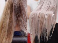 Шикарное восстановление волос joico K-PAK