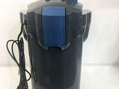 Фильтр RS-56,15W, для аквариумов до 400л, 800л\ч