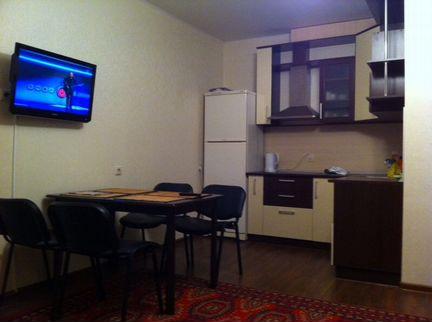 Доска объявлений квартиры в перми дать объявление отдых в тамани