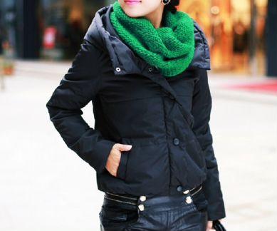 Куртка женская новая с биркой