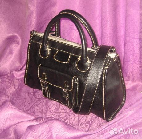 Купить недорого в интернет магазине сумку от Chloe