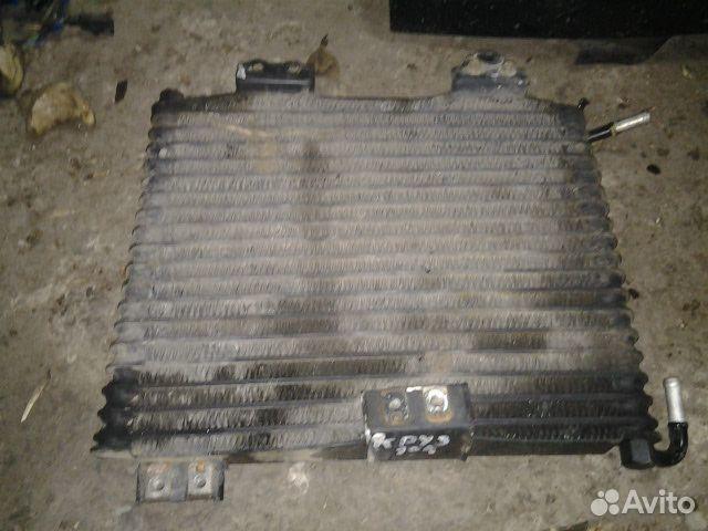 Биштов Мурат купить радиатор на крузак в калининградской области предсказание