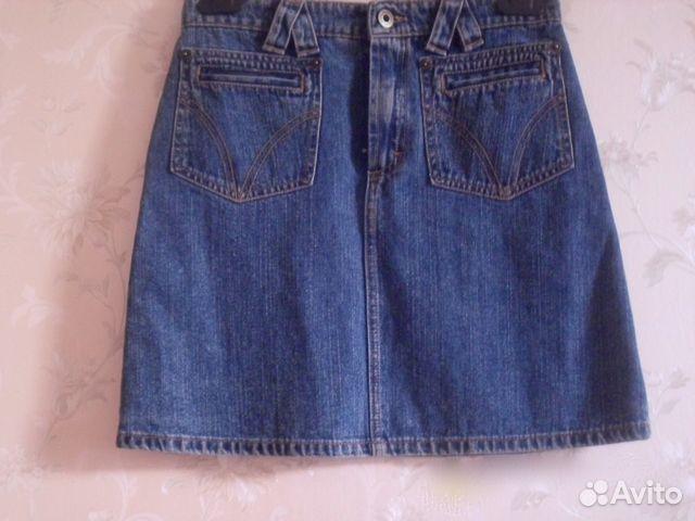 Новые юбки с доставкой