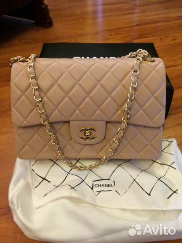 Духи Chanel Шанель купить в интернет-магазине в