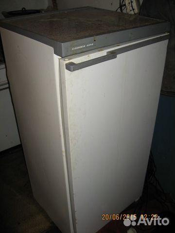 Анапы, объявления куплю б у холодильник в альметьевске Соколов, Краснодар