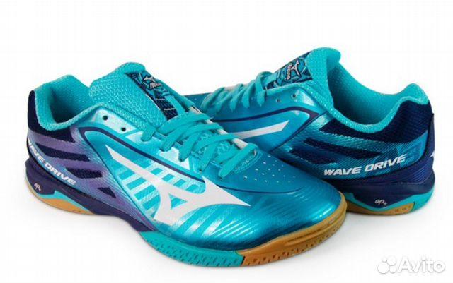 купить кроссовки мизуно для настольного тенниса