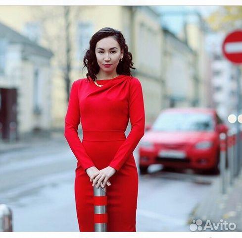 Ольга сказкина платье купить в