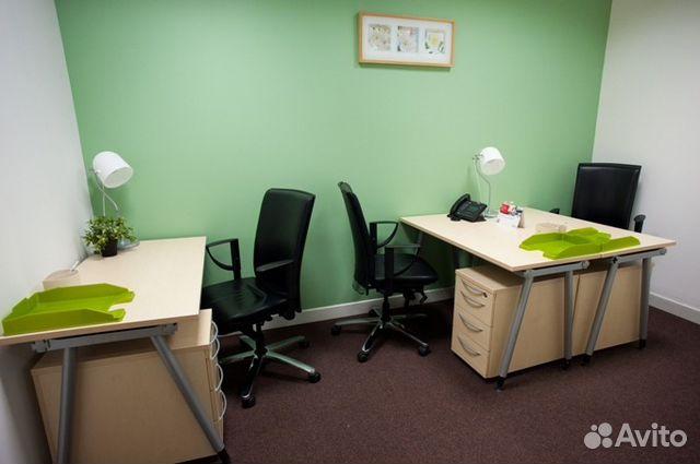 Аренда офисов небольших офисов продаю коммерческую недвижимость бишкек