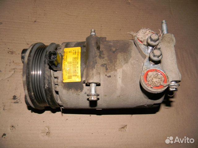 Двигатель Ford Duratec HE 2.0 | Неисправности масло и тюнинг