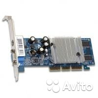 GF FX 5200 AGP WINDOWS 7 64 DRIVER