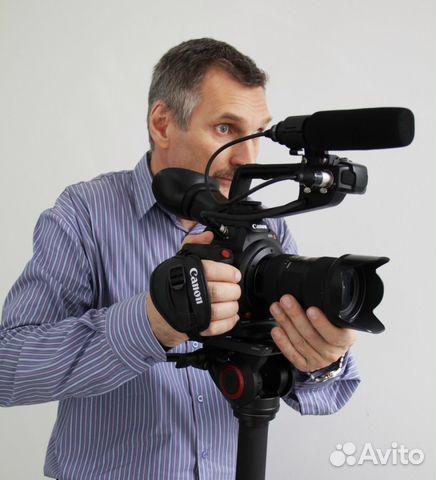 Фото и видеосъёмка на свадьбу в ростове 20