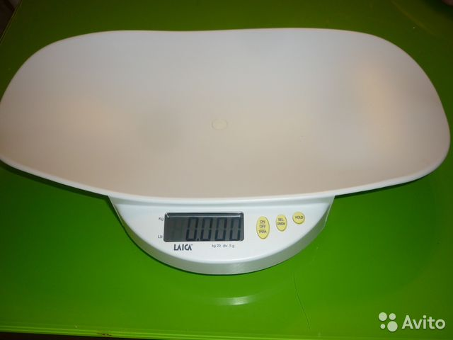 купить весы в красноярске на авито искусство Читайте также: