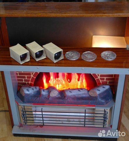 Электрокамин экп камины электрические в воронеже цены фото