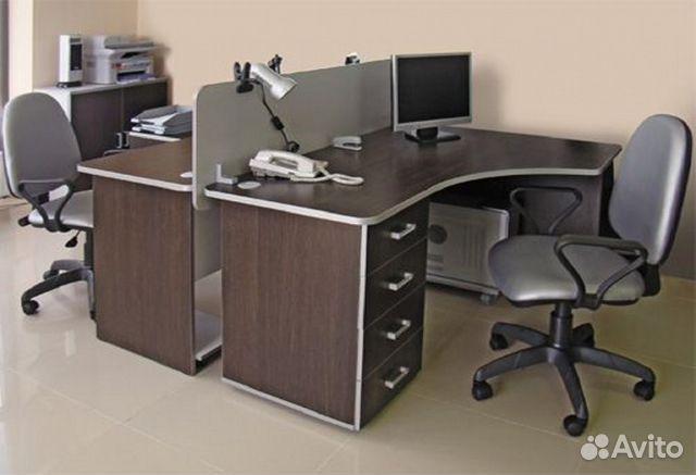 Шкаф офисный для документо