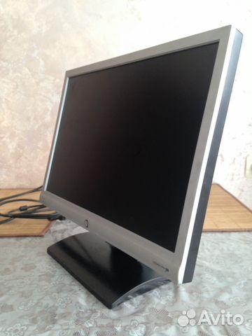BENQ G900WA LCD MONITOR DRIVER DOWNLOAD