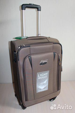 Авито чемоданы финские рюкзаки pink floyd