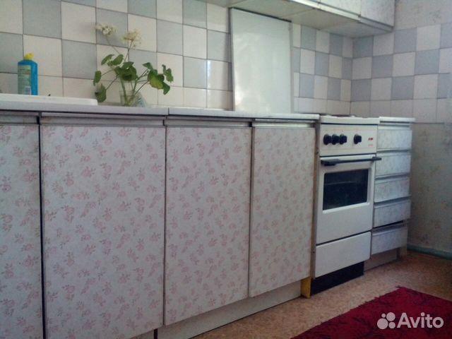 Авито тюмень  кухню б у