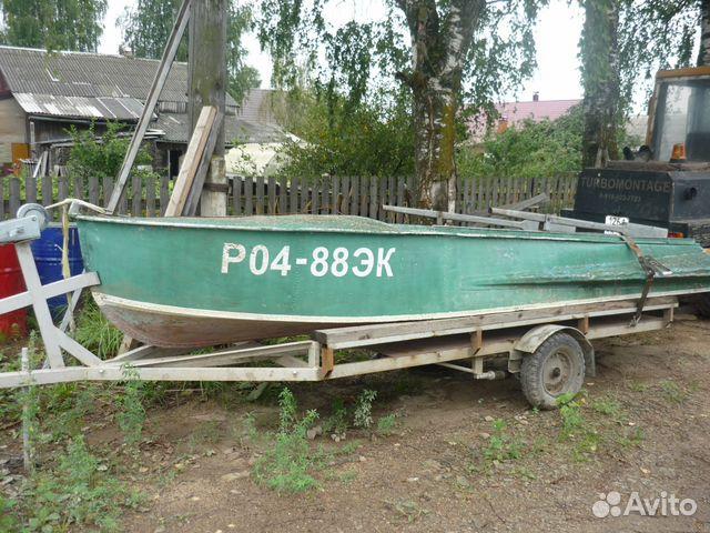 авито моторы лодочные б у в костроме на авито