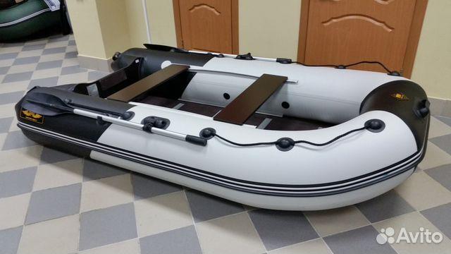 в братске купить лодку с рук