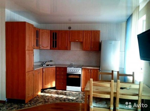 нарядов иркутск снять квартиру авито малые